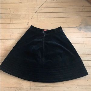 Vivienne Westwood Skirts - NWT! ONE OF A KIND! Vivienne Westwood skirt!